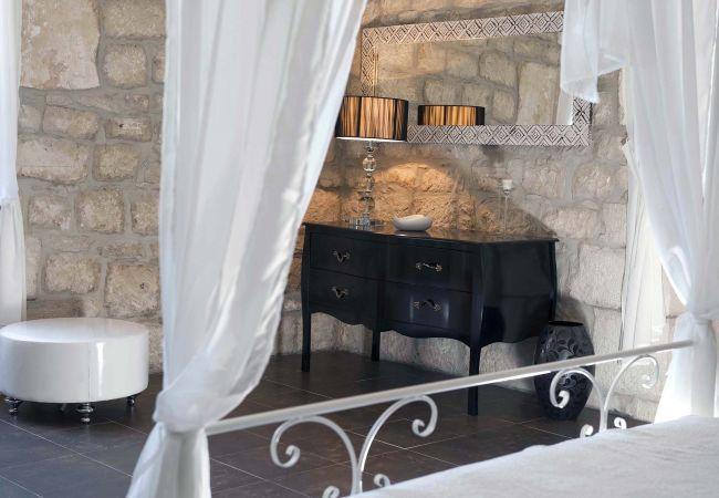 Maison de vacances Baglio Amore (2127393), Modica, Ragusa, Sicile, Italie, image 30