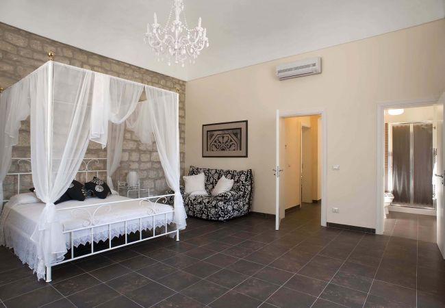 Maison de vacances Baglio Amore (2127393), Modica, Ragusa, Sicile, Italie, image 32