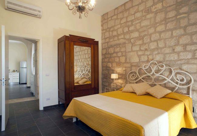 Maison de vacances Baglio Amore (2127393), Modica, Ragusa, Sicile, Italie, image 34