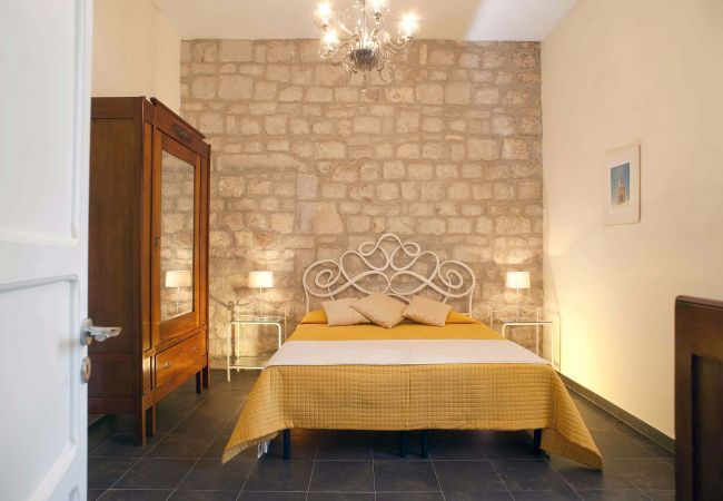 Maison de vacances Baglio Amore (2127393), Modica, Ragusa, Sicile, Italie, image 35