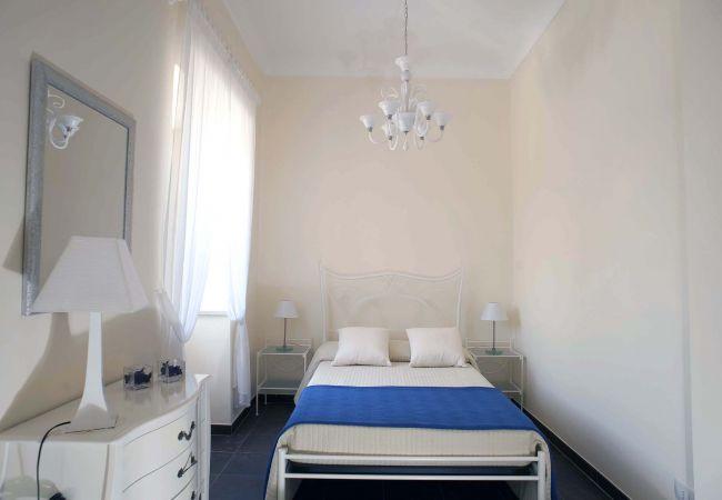 Maison de vacances Baglio Amore (2127393), Modica, Ragusa, Sicile, Italie, image 36