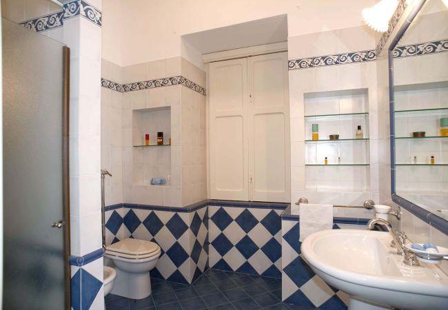 Maison de vacances Baglio Amore (2127393), Modica, Ragusa, Sicile, Italie, image 37