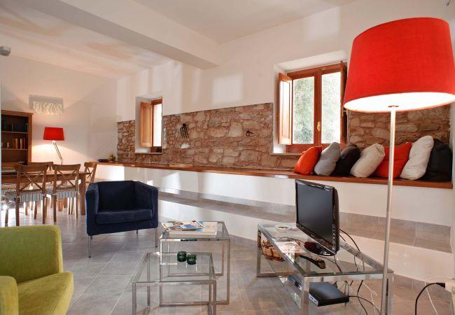 Ferienhaus Casa Cicero (2127402), Patti, Messina, Sizilien, Italien, Bild 6