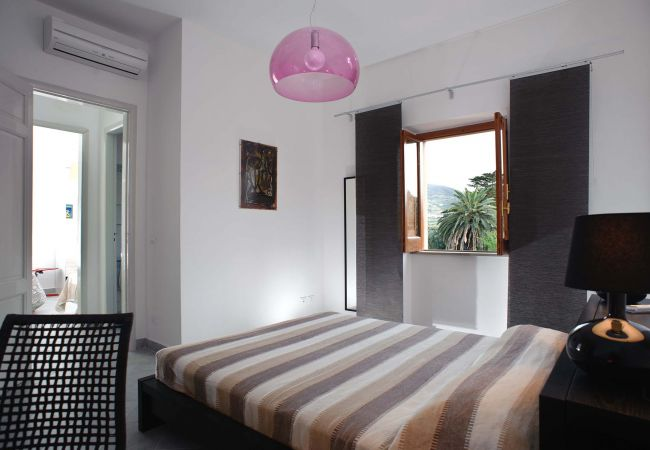 Ferienhaus Casa Cicero (2127402), Patti, Messina, Sizilien, Italien, Bild 14
