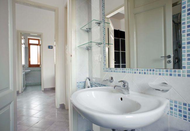 Ferienhaus Casa Cicero (2127402), Patti, Messina, Sizilien, Italien, Bild 19