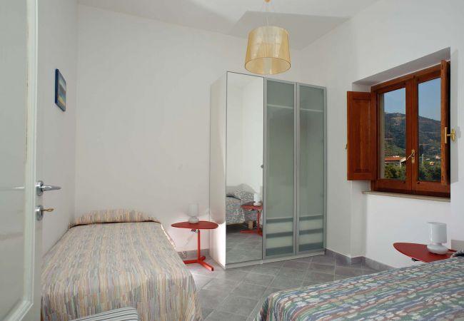 Ferienhaus Casa Cicero (2127402), Patti, Messina, Sizilien, Italien, Bild 18
