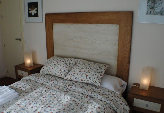 Appartement de vacances Aliagas 1, 1ºE -Las Margas Golf (2034933), Latas, Huesca, Aragon, Espagne, image 8
