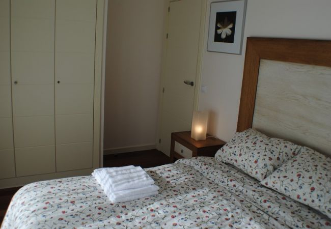 Appartement de vacances Aliagas 1, 1ºE -Las Margas Golf (2034933), Latas, Huesca, Aragon, Espagne, image 9