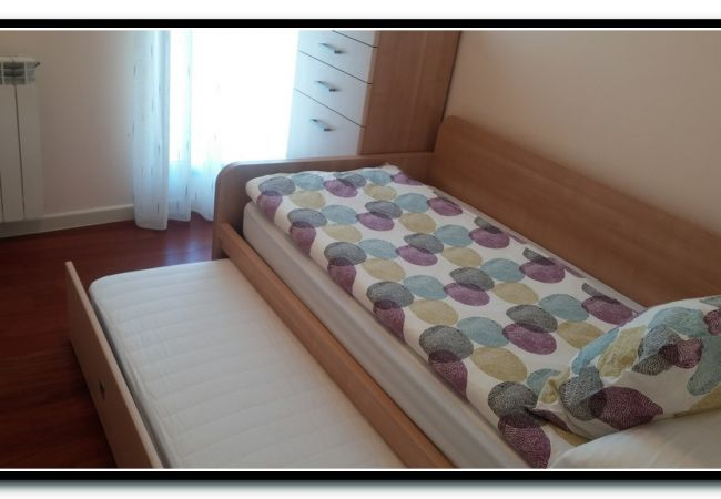 Ferienwohnung Aliagas 1, 2ºB -Las Margas Golf (2034930), Latas, Huesca, Aragonien, Spanien, Bild 9
