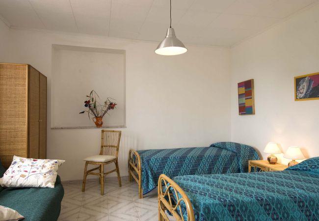 Ferienhaus Galassia (2127463), Patti, Messina, Sizilien, Italien, Bild 7