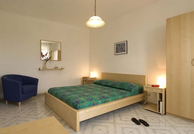 Ferienhaus Galassia (2127463), Patti, Messina, Sizilien, Italien, Bild 9