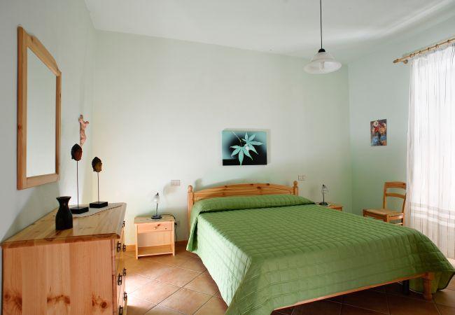 Ferienwohnung La Collina degli Ulivi - Casa Limoni 1 (2127482), Patti, Messina, Sizilien, Italien, Bild 17