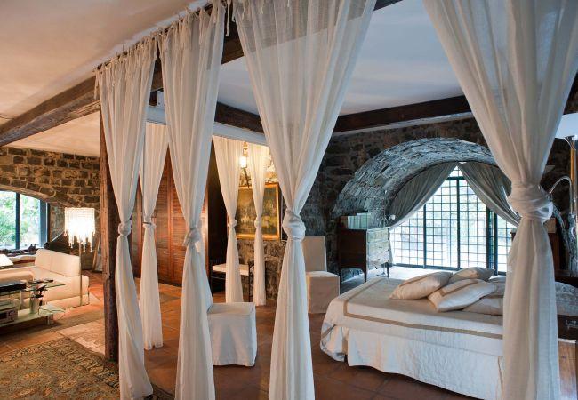 Appartement de vacances Perlanera - Casa Acqua & Fuoco (2127503), Aci Catena, Catania, Sicile, Italie, image 15