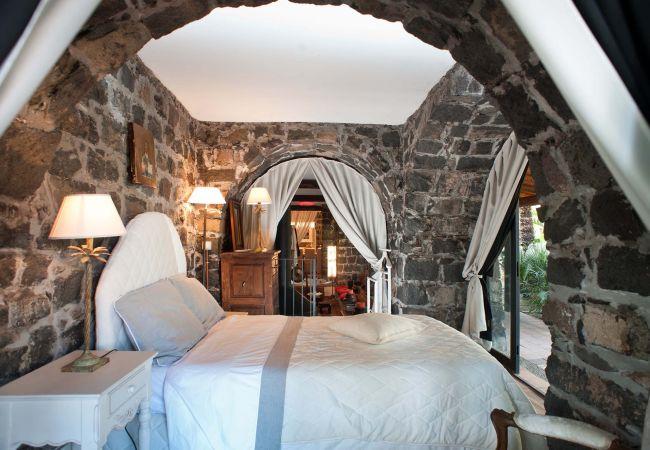 Appartement de vacances Perlanera - Casa Acqua & Fuoco (2127503), Aci Catena, Catania, Sicile, Italie, image 17