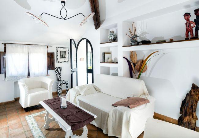Appartement de vacances Perlanera - Casa del Corno Verde (2127505), Aci Catena, Catania, Sicile, Italie, image 5