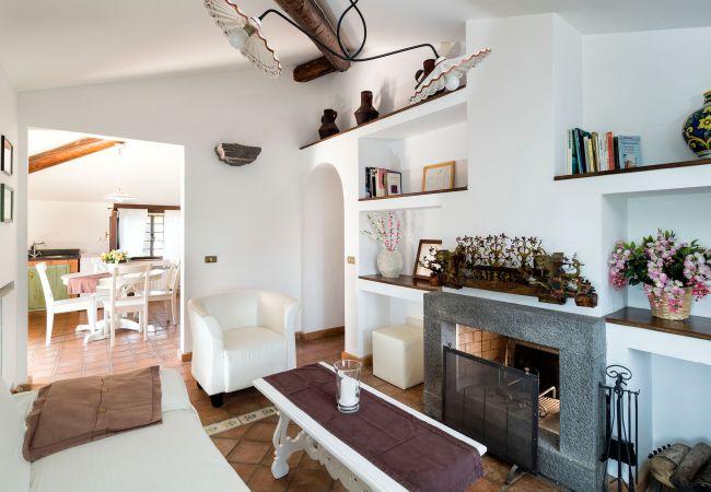 Appartement de vacances Perlanera - Casa del Corno Verde (2127505), Aci Catena, Catania, Sicile, Italie, image 7