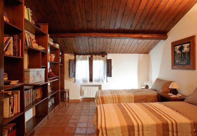 Appartement de vacances Perlanera - Casa del Corno Verde (2127505), Aci Catena, Catania, Sicile, Italie, image 13