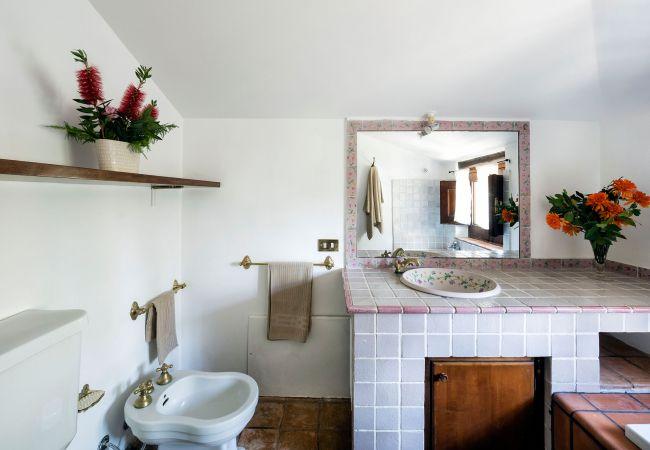 Appartement de vacances Perlanera - Casa del Corno Verde (2127505), Aci Catena, Catania, Sicile, Italie, image 15
