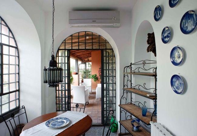Appartement de vacances Perlanera - Casa del Leone (2127506), Aci Catena, Catania, Sicile, Italie, image 5