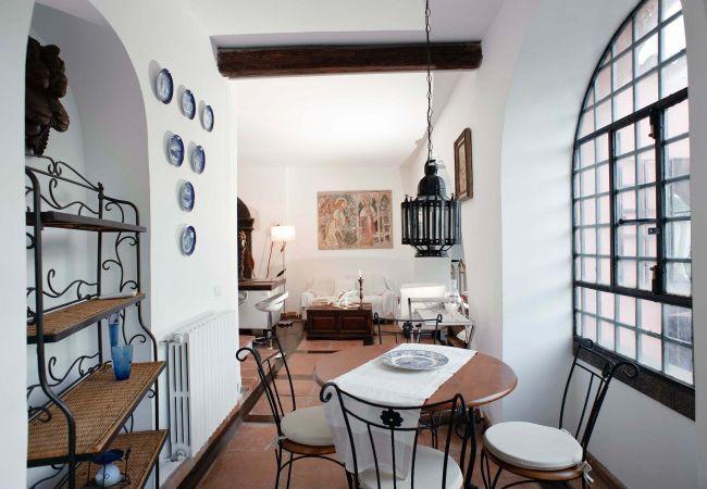 Appartement de vacances Perlanera - Casa del Leone (2127506), Aci Catena, Catania, Sicile, Italie, image 6