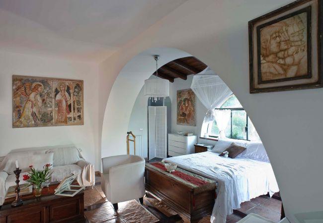 Appartement de vacances Perlanera - Casa del Leone (2127506), Aci Catena, Catania, Sicile, Italie, image 8