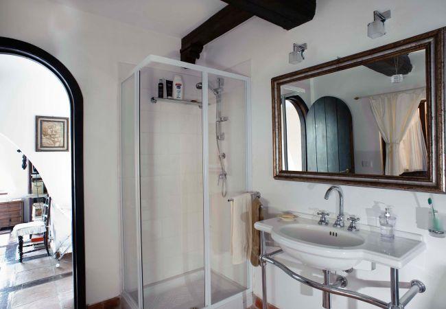 Appartement de vacances Perlanera - Casa del Leone (2127506), Aci Catena, Catania, Sicile, Italie, image 14