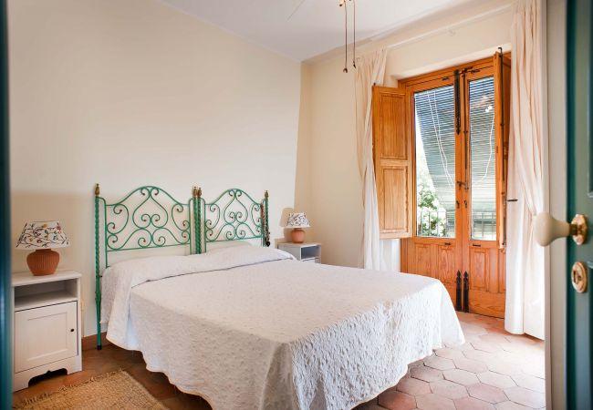 Appartement de vacances Torre Archirafi (2127518), Torre Archirafi, Catania, Sicile, Italie, image 11