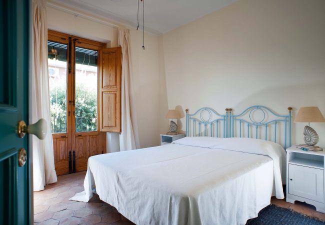 Appartement de vacances Torre Archirafi (2127518), Torre Archirafi, Catania, Sicile, Italie, image 12