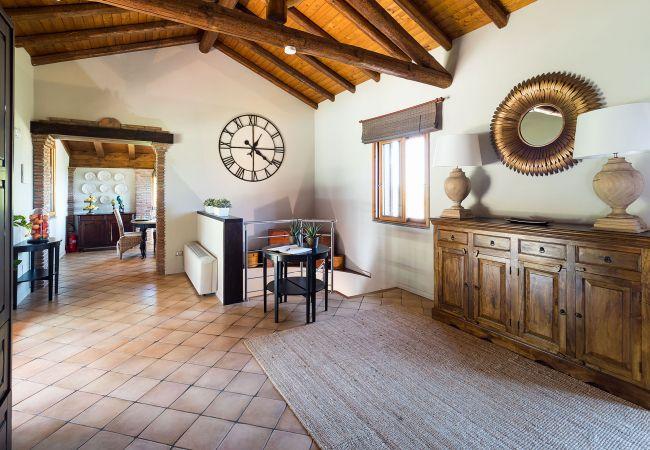 Maison de vacances Viagrande (2127522), Viagrande, Catania, Sicile, Italie, image 29