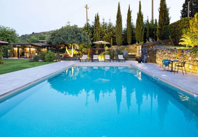 Maison de vacances Viagrande (2127522), Viagrande, Catania, Sicile, Italie, image 47