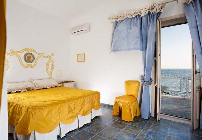 Ferienhaus Villa Antares (2127523), Siracusa, Siracusa, Sizilien, Italien, Bild 18
