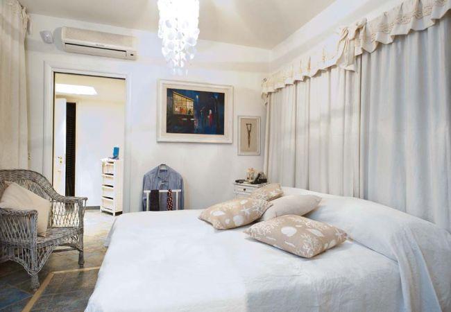 Ferienhaus Villa Antares (2127523), Siracusa, Siracusa, Sizilien, Italien, Bild 20