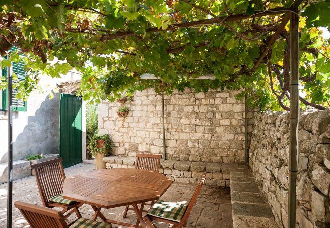 Maison de vacances Villa Trombadore (2127534), Modica, Ragusa, Sicile, Italie, image 7