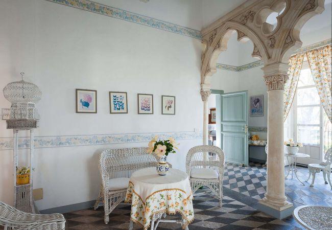 Maison de vacances Villa Trombadore (2127534), Modica, Ragusa, Sicile, Italie, image 16
