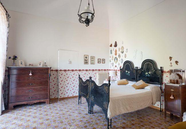 Maison de vacances Villa Trombadore (2127534), Modica, Ragusa, Sicile, Italie, image 18