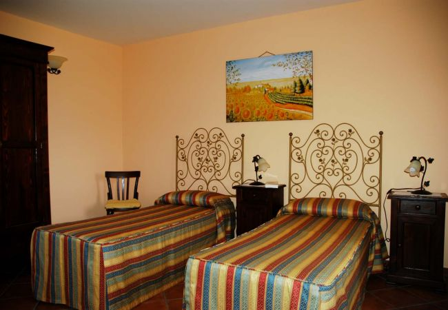 Holiday apartment Villa Ivoni 1 (2127537), Collesano, Palermo, Sicily, Italy, picture 12