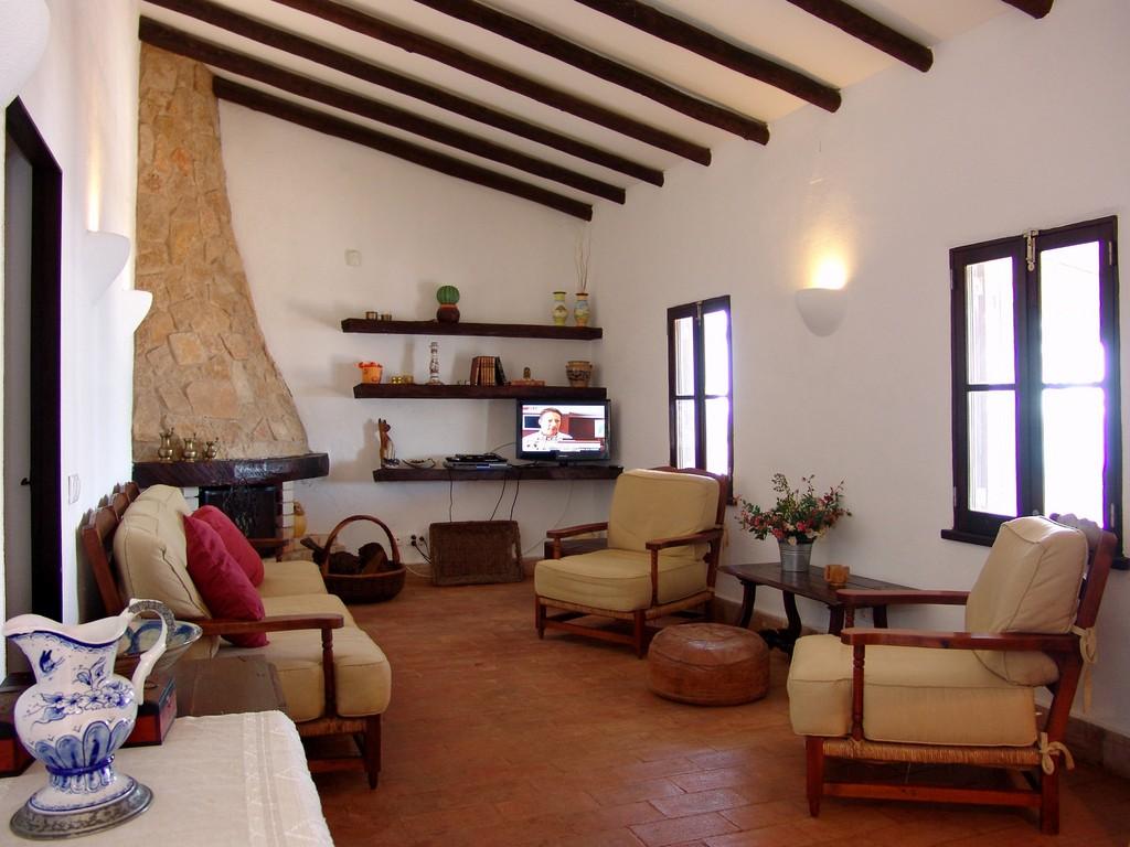 Ferienhaus Villa Algarve/Portugal 101511 Portugal