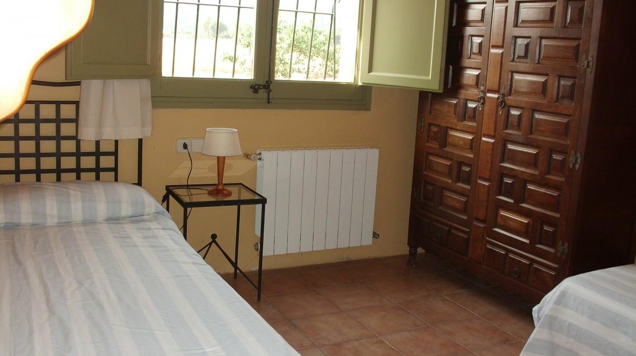 Holiday house MAS COLLS FONTETA - 10 PAX (1576397), Fonteta, Costa Brava, Catalonia, Spain, picture 12
