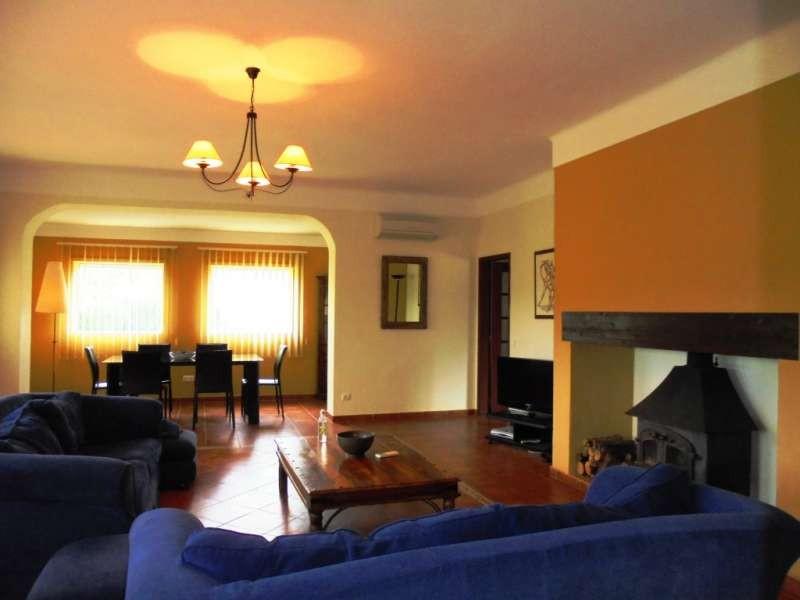 Ferienhaus Villa in Portimao, Portugal 102030 Portugal