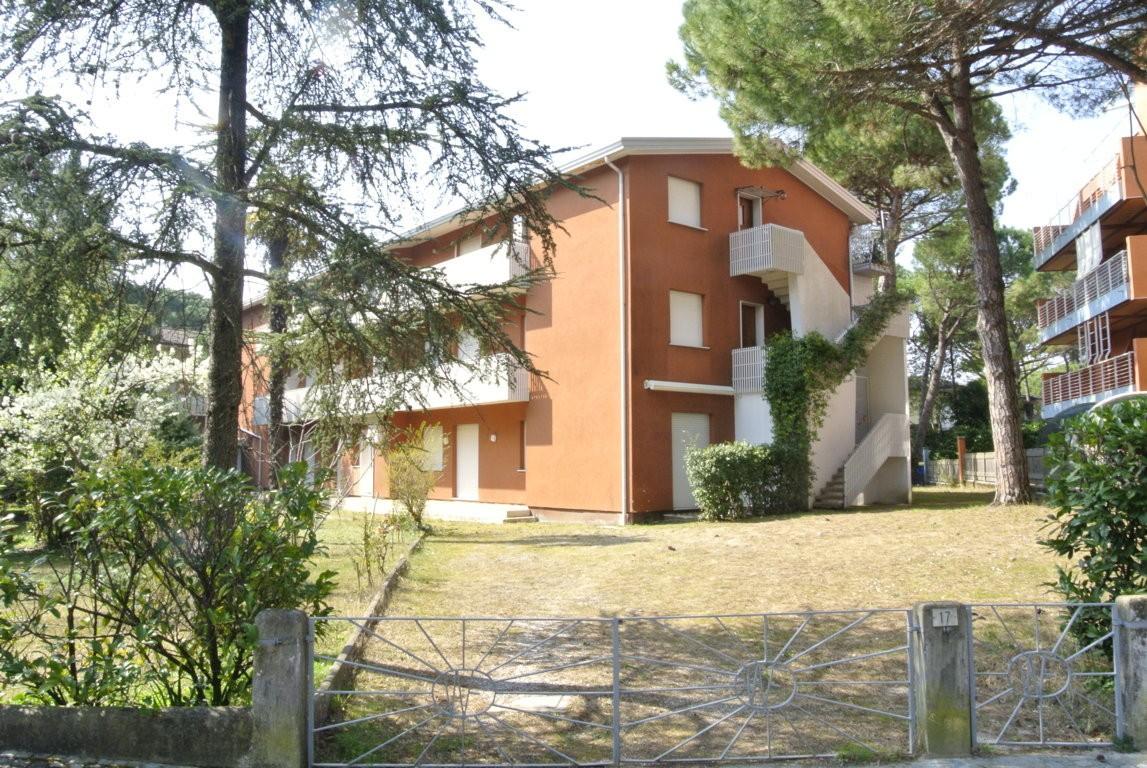 SYLVIA for 3 guests in Lignano Sabbiadoro, Italy