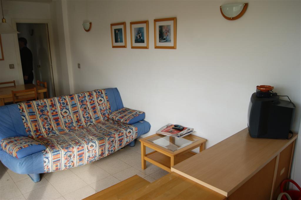 Ferienwohnung 00825-Port Nord 2º J (788892), Rosas (Costa Brava), Costa Brava, Katalonien, Spanien, Bild 3