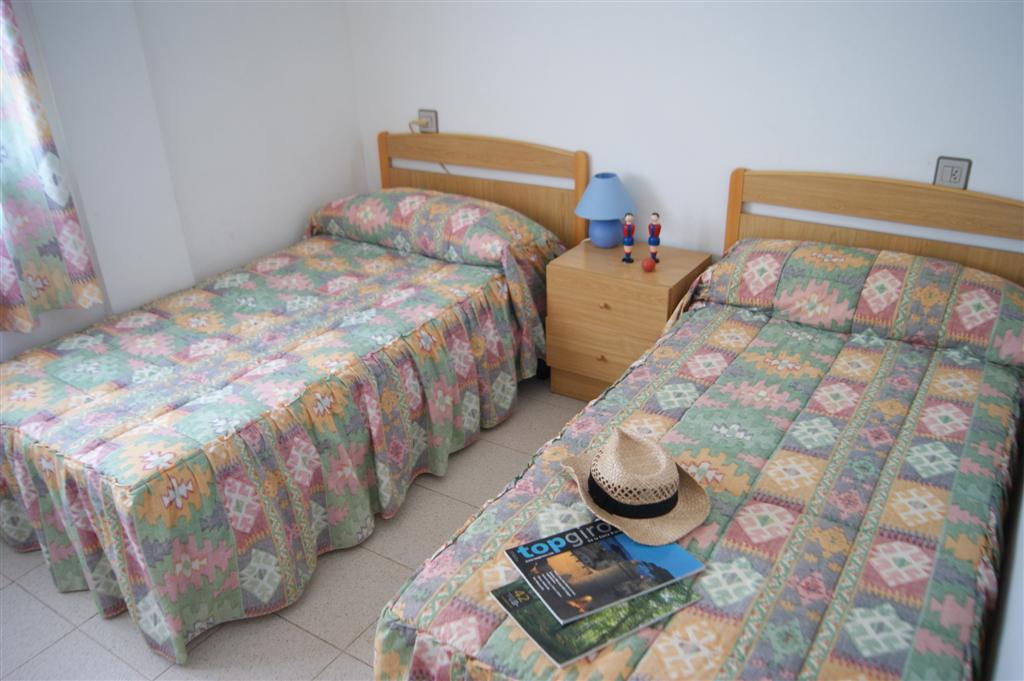 Ferienwohnung 00825-Port Nord 2º J (788892), Rosas (Costa Brava), Costa Brava, Katalonien, Spanien, Bild 4