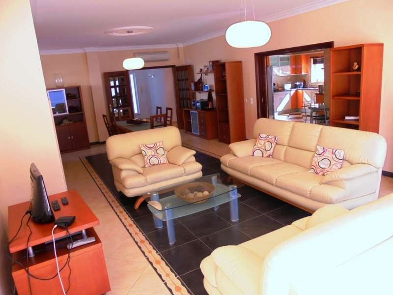 Ferienhaus Villa in Alvor, Portimao, Algarve 102078 Portugal