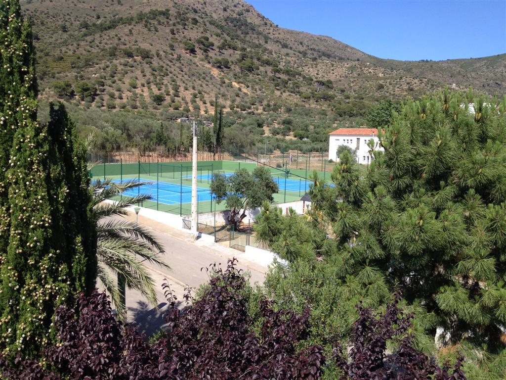 Rescator Resort 119 for 4 guests in Roses, Spain