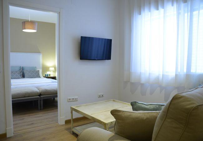 Ferienwohnung Mariblanca Deluxe BAJO A (2045261), Málaga, Costa del Sol, Andalusien, Spanien, Bild 4