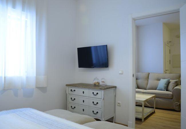 Ferienwohnung Mariblanca Deluxe BAJO A (2045261), Málaga, Costa del Sol, Andalusien, Spanien, Bild 7