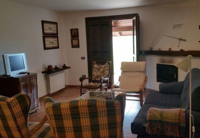 Ferienhaus Urb. Lomas de Badaguas 30 (2035088), Espuendolas, Huesca, Aragonien, Spanien, Bild 4