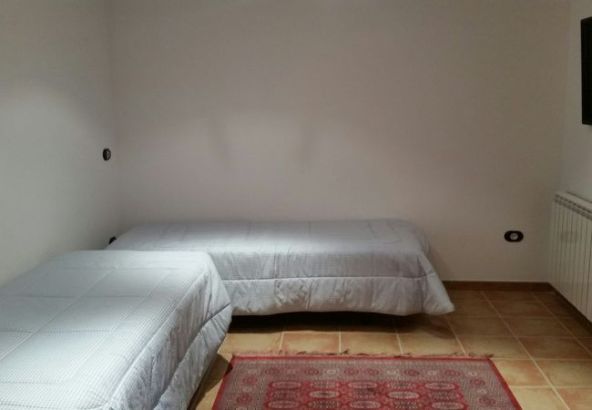 Ferienhaus Urb. Lomas de Badaguas 30 (2035088), Espuendolas, Huesca, Aragonien, Spanien, Bild 15
