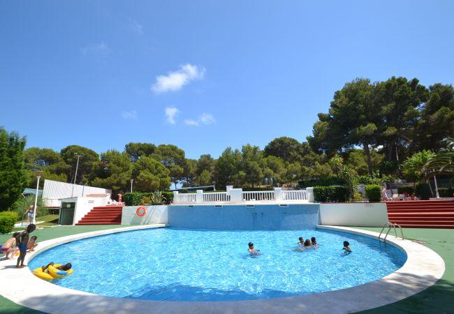 Ferienwohnung CATALUNYA 51 (2034822), Salou, Costa Dorada, Katalonien, Spanien, Bild 4