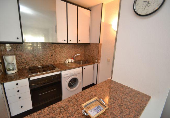 Holiday apartment RIVIERA PARK (2034823), Salou, Costa Dorada, Catalonia, Spain, picture 11